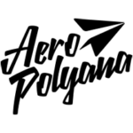 AeroPolyana