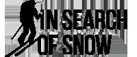 В Поисках Снега